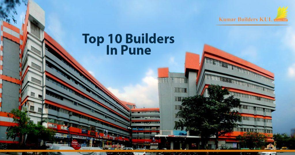 Top-10-builders-in-Pune
