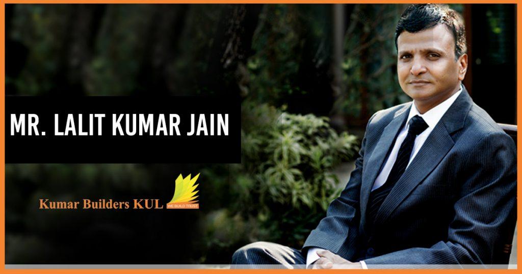Reviews about Lalit Kumar Jain