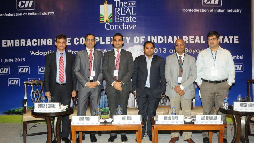 Lalit Kumar Jain Reviews